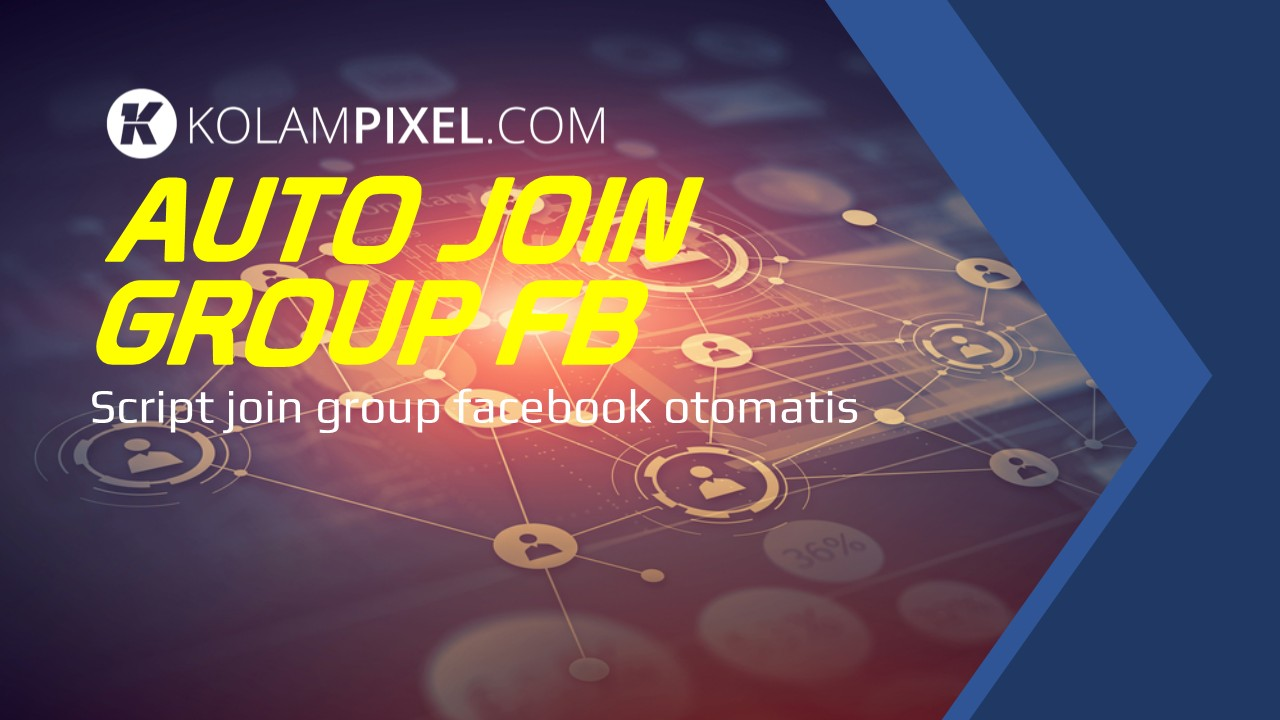 script auto join group facebook by list