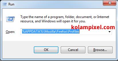 cara install multifox offline terbaru 2017