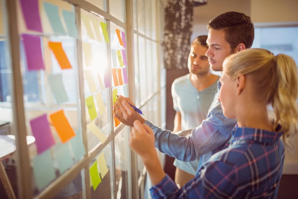 Cara Mudah Membuat Ribuan Artikel Unik untuk Optimasi Bisnis Lokal (LBO)