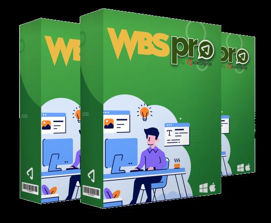 Bonus WBS Pro